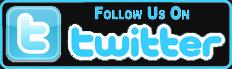 twitter follow small dark