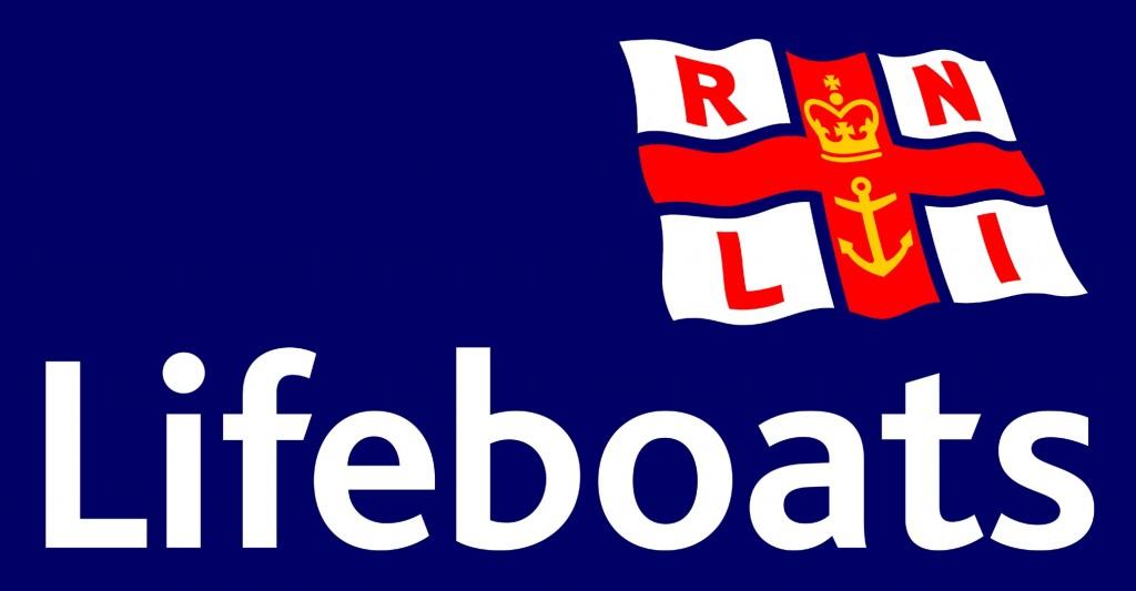 Lifeboats flag