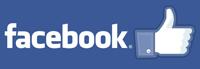 facebook-like-logo-small